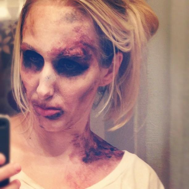 charlotte-makeup-artist