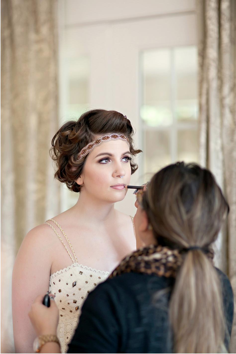 atlanta-makeup-artist