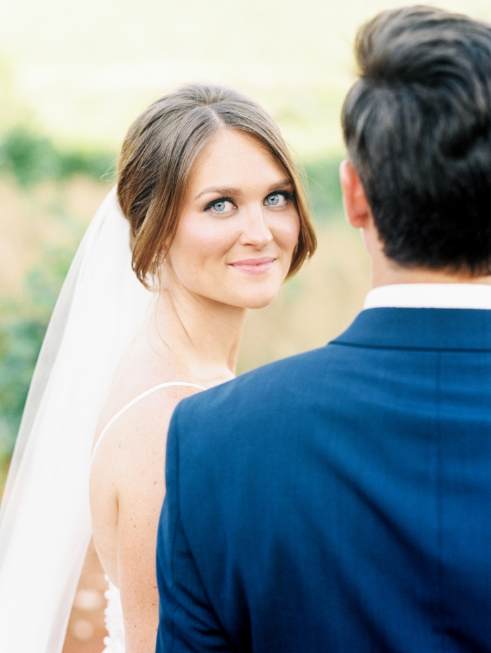 Hannah Ryan wedding-215.jpg