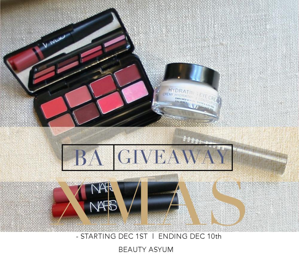 makeup-giveaway