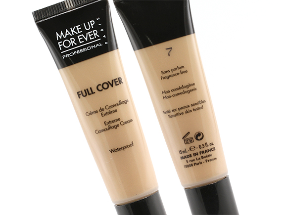 makeup-for-ever-concealer