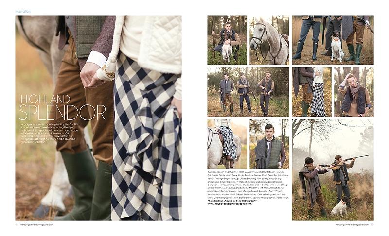 Wedding-Inspiration-Highland-Splendor_0101.jpg