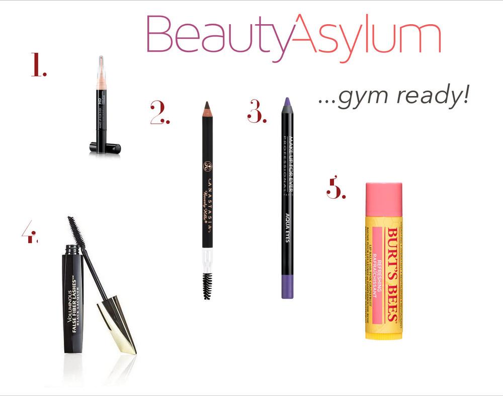 gym-ready-makeup-essentials