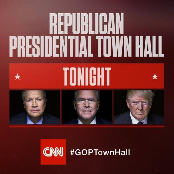 cnn-townhall-2-trump.png