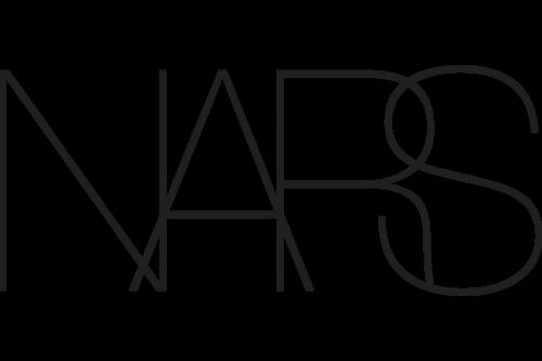 nars-logo-png