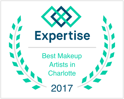 best-makeup-artist-in-charlotte