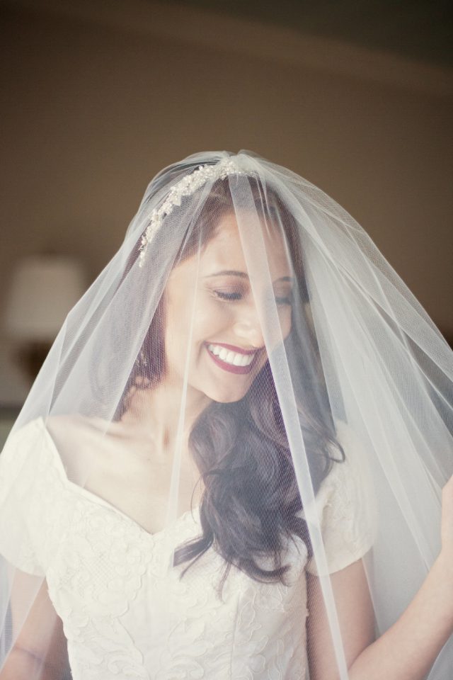 atlanta-wedding-hair-makeup-artist