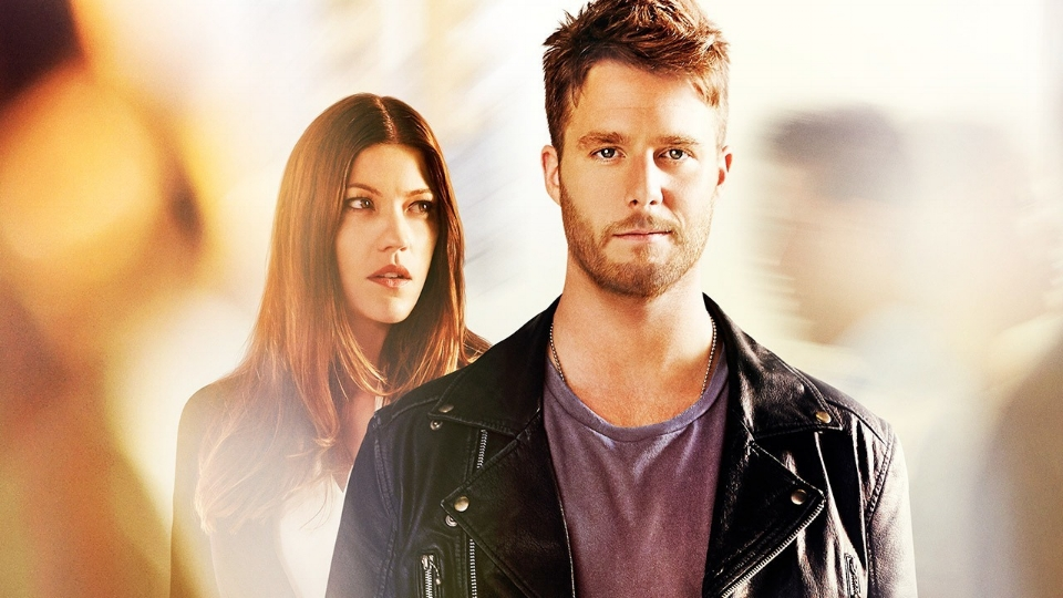 makeup-artist-limitless-cbs-jennifer-carpenter
