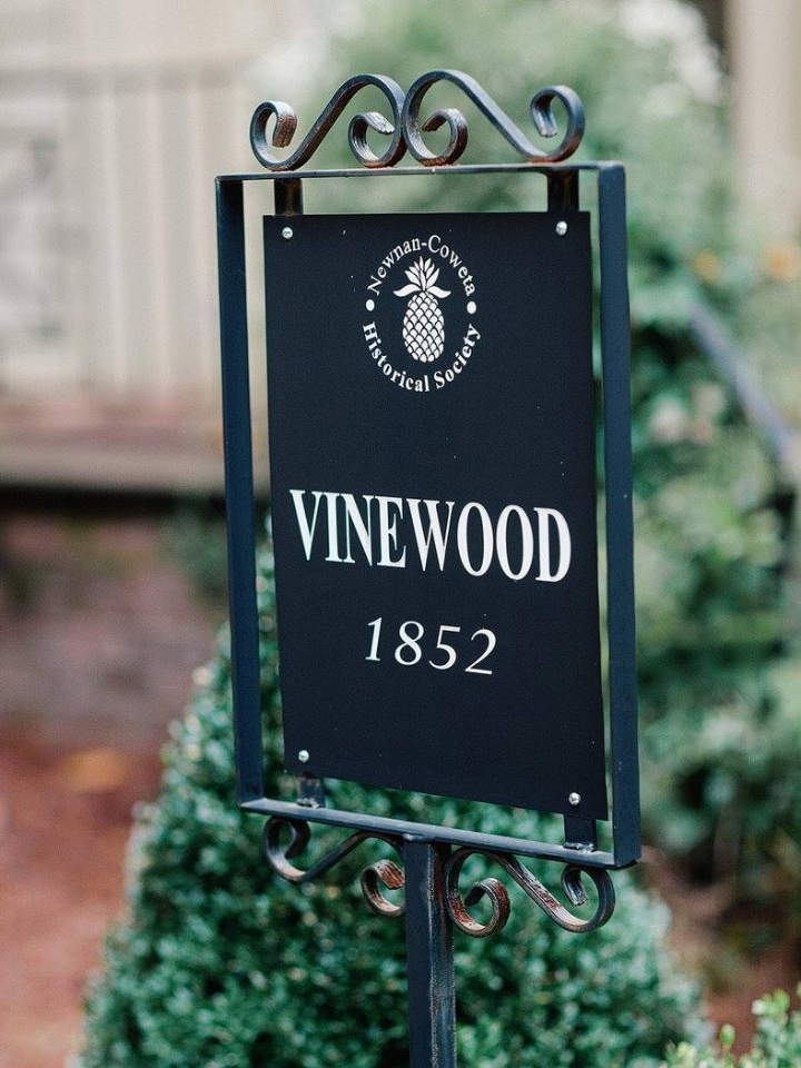 vinewood-plantation-newnan-ga