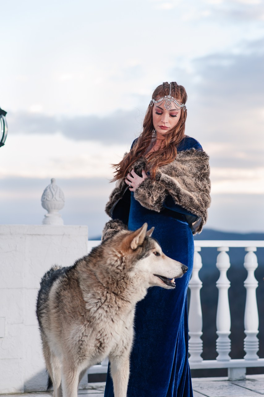 viral-game-of-thrones-styled-shoot