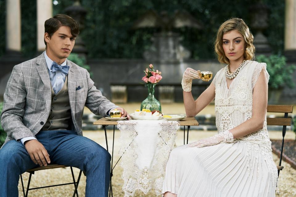 Hales Photo-Swan Tea Garden-1003.jpg