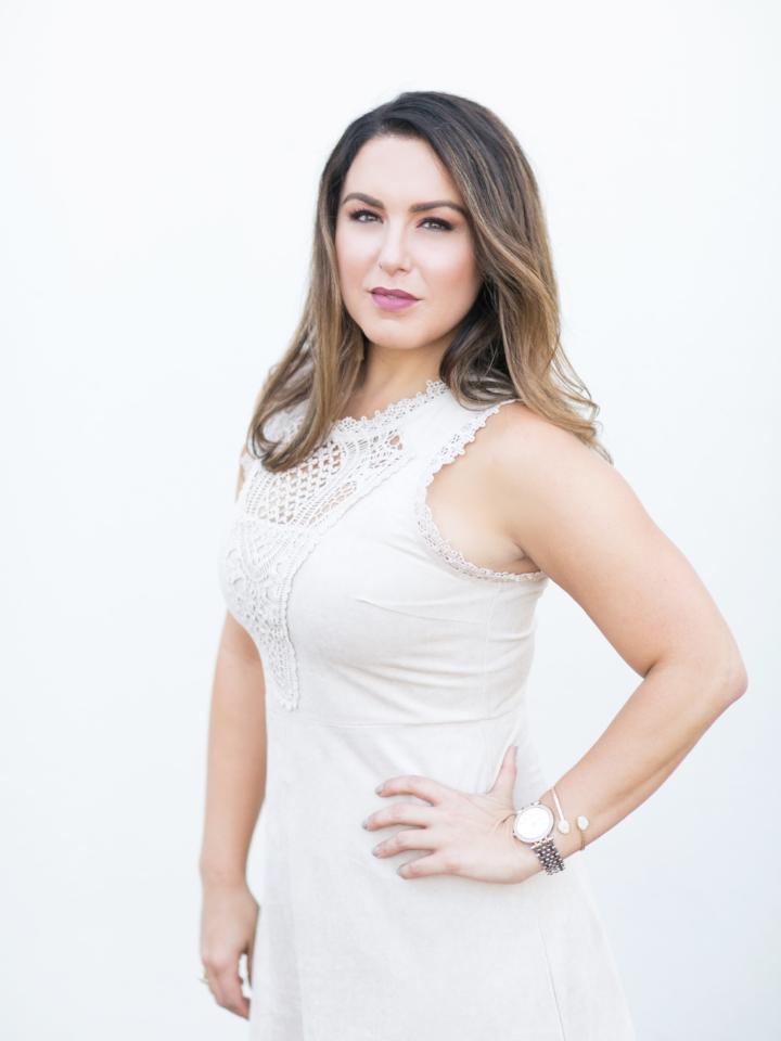 charlotte-makeup-artist-airbrush