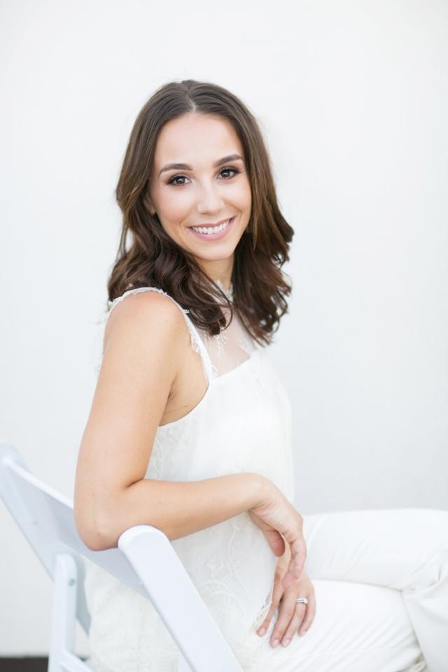 Dana Figueira