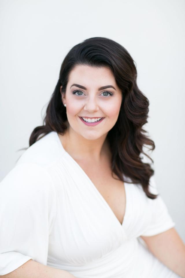 Kate Kandel