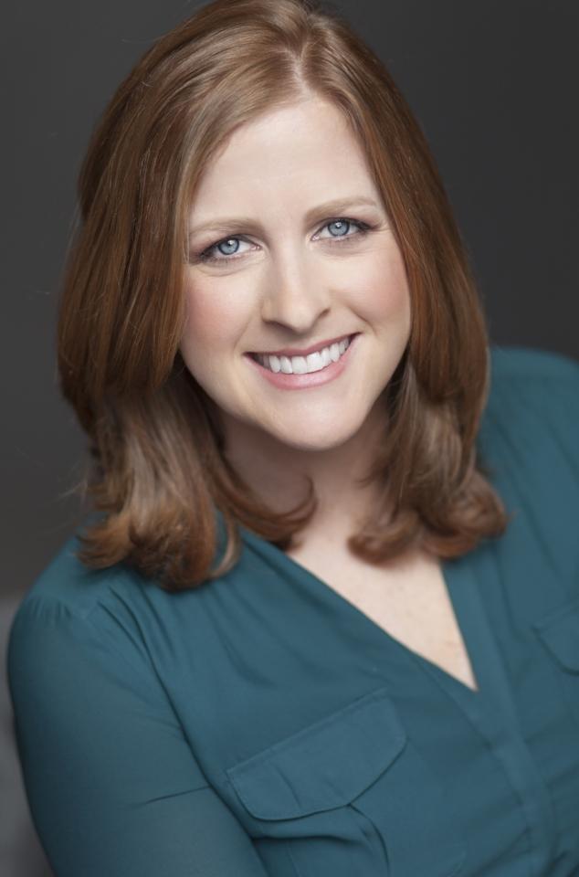 Charlotte NC Headshot Photographer-Lindsay Wynne-Kim Snyder_0121-Recovered.jpg