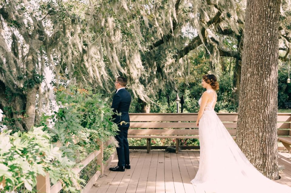 brandt-wedding-114.jpg
