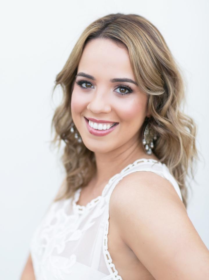 charlotte-hairstylist-makeup-artist