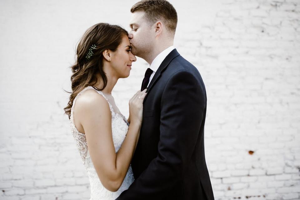 Jenna+Jack_Wedding_386.jpg