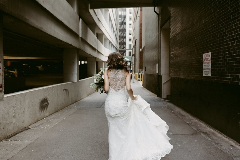 Jenna+Jack_Wedding_192.jpg