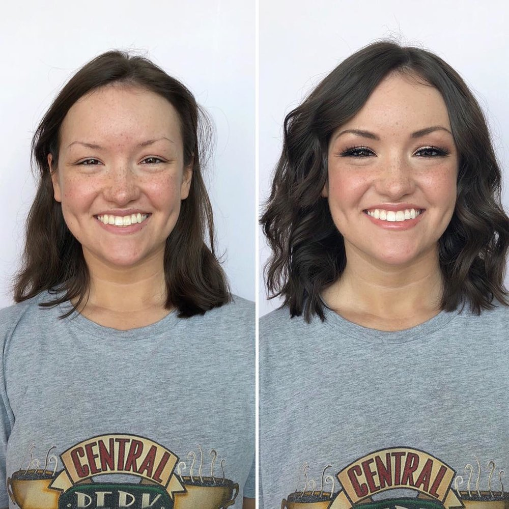 natural-makeup-before-after