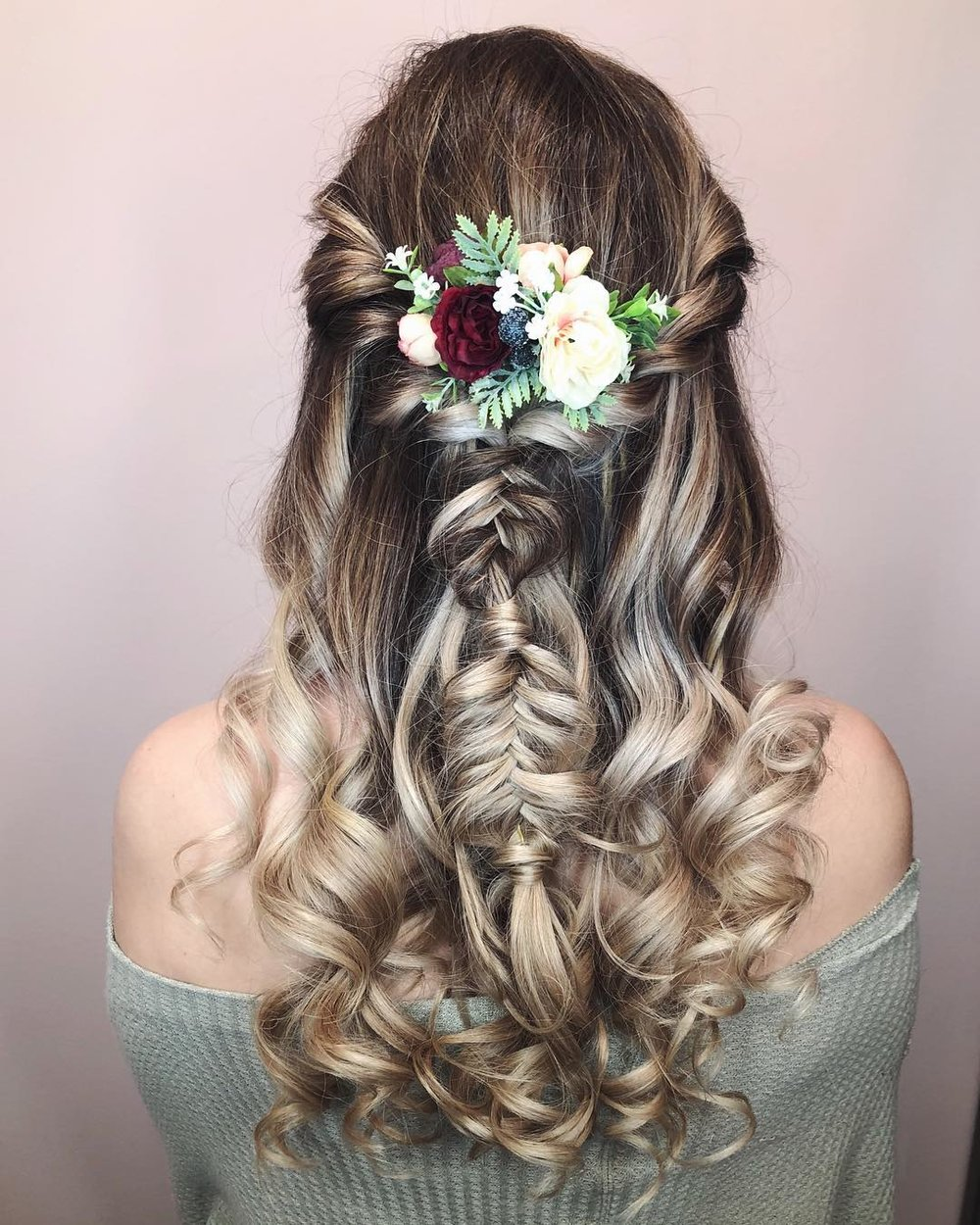half-up-wedding-hair-with-braid