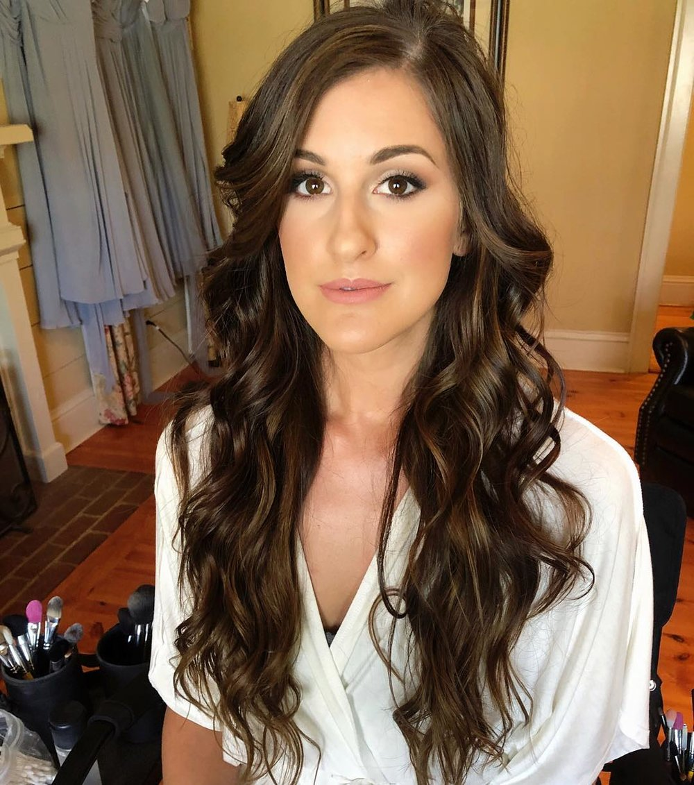 down-wedding-hairstyle