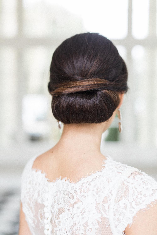 Separk Mansion Styled Shoot-Bride-0060.jpg