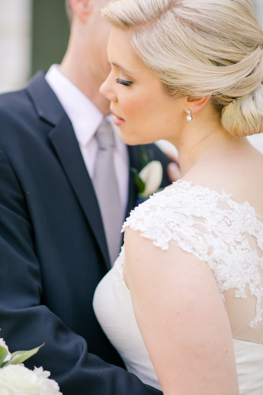 Katy Richard-Wedding Blog Post-0102.jpg
