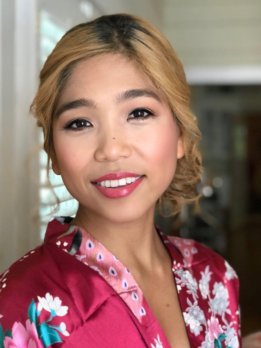 highlands-nc-wedding-makeup-artist