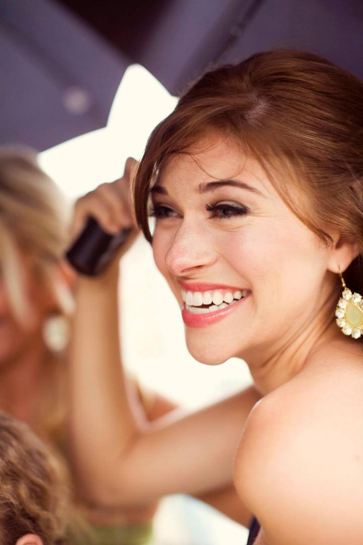 greenville-sc-wedding-makeup-artist