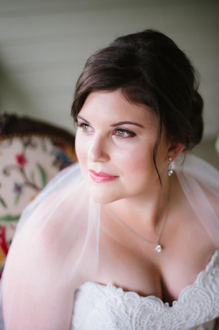 asheville-wedding-makeup-artist