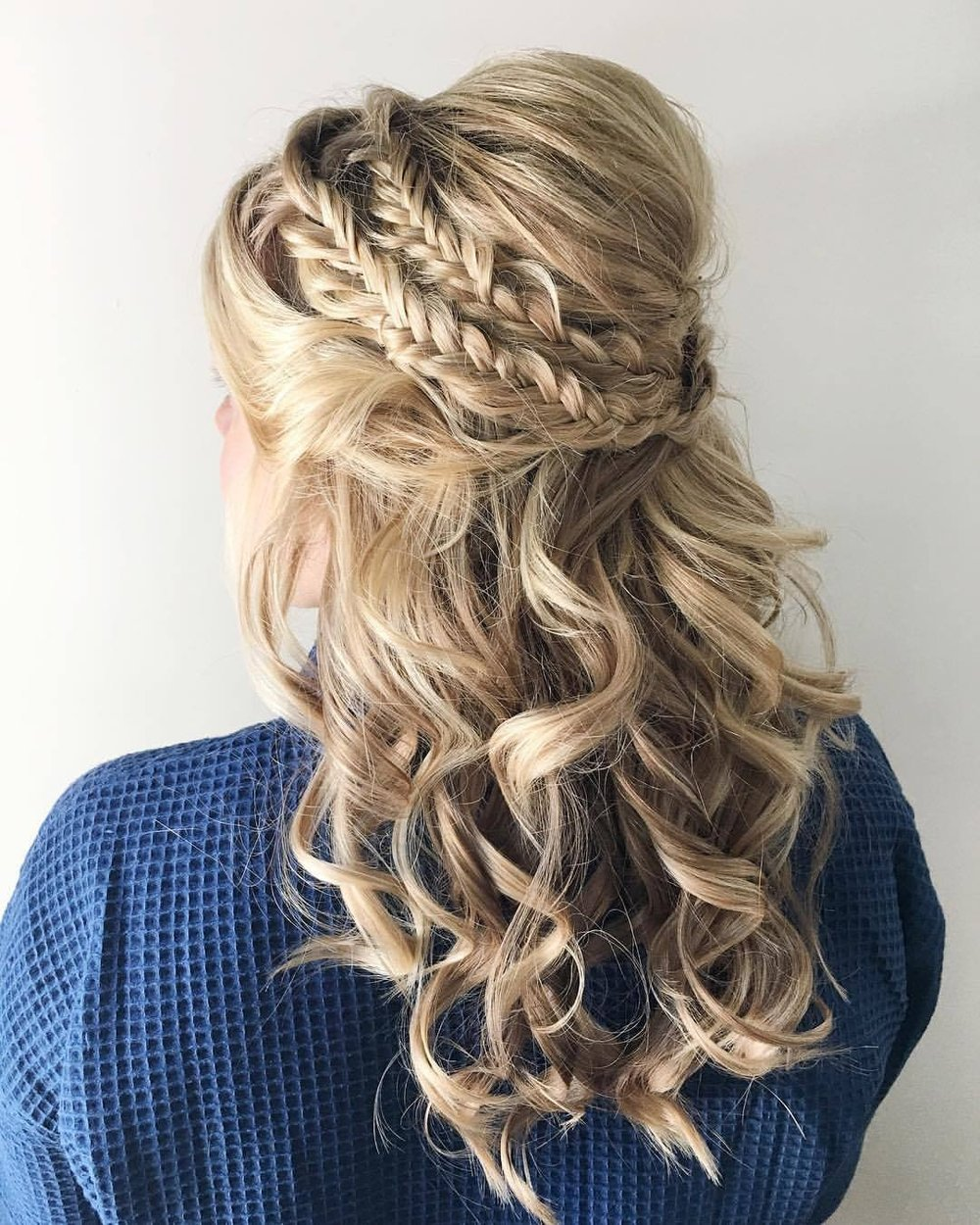 charlotte-wedding-hairstylist