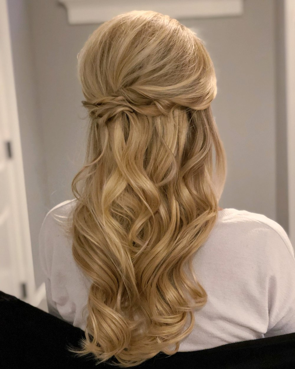 wedding-hairstyle-clip-in-extensions