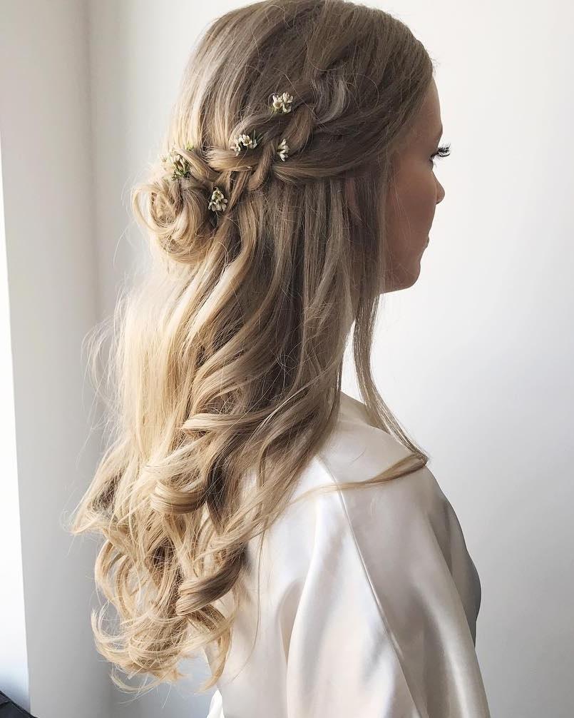 wedding-hairstyles-long-hair