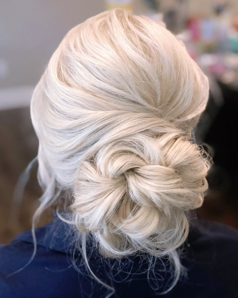 wedding-hairstyles-long-hair