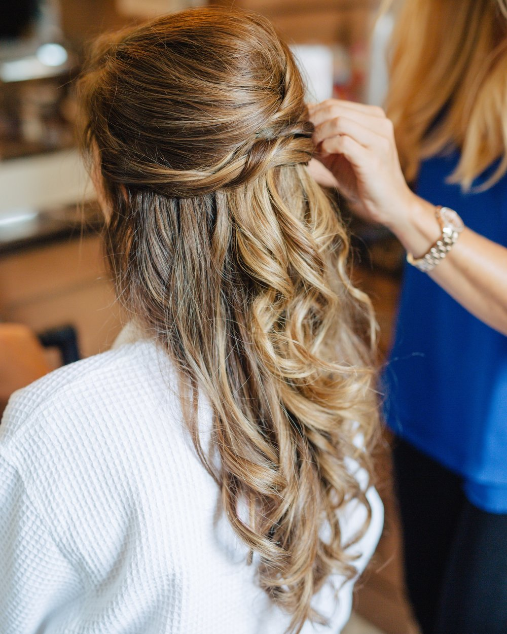 atlanta-wedding-hairstylist