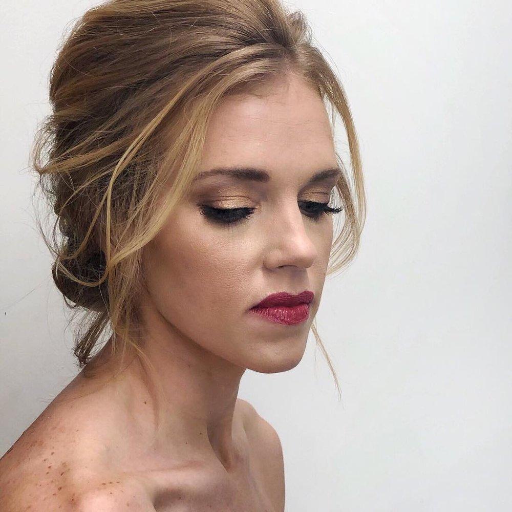 charlotte-wedding-makeup-artist