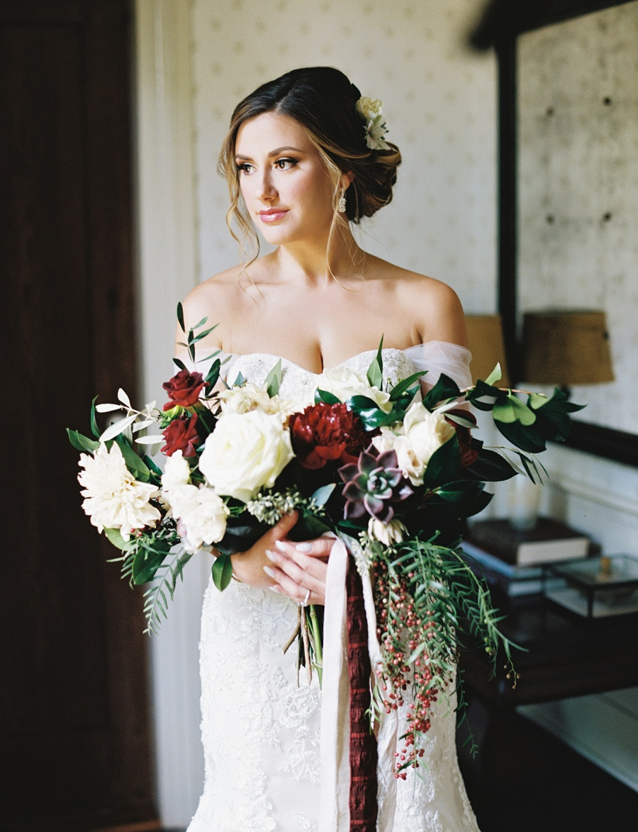 atlanta-wedding-makeup-artist