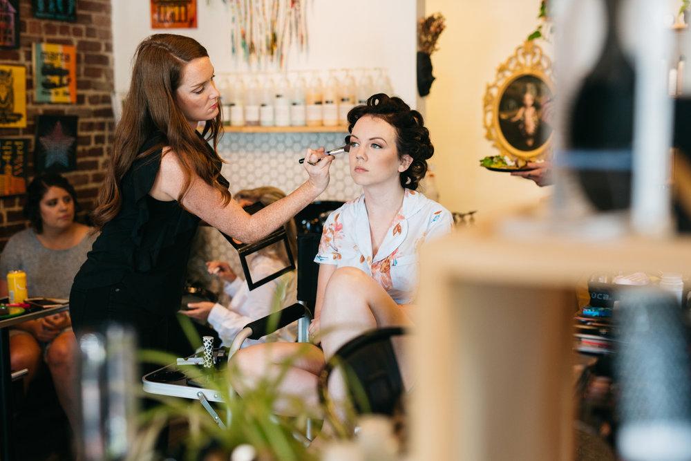 wedding-makeup-artist-atlanta