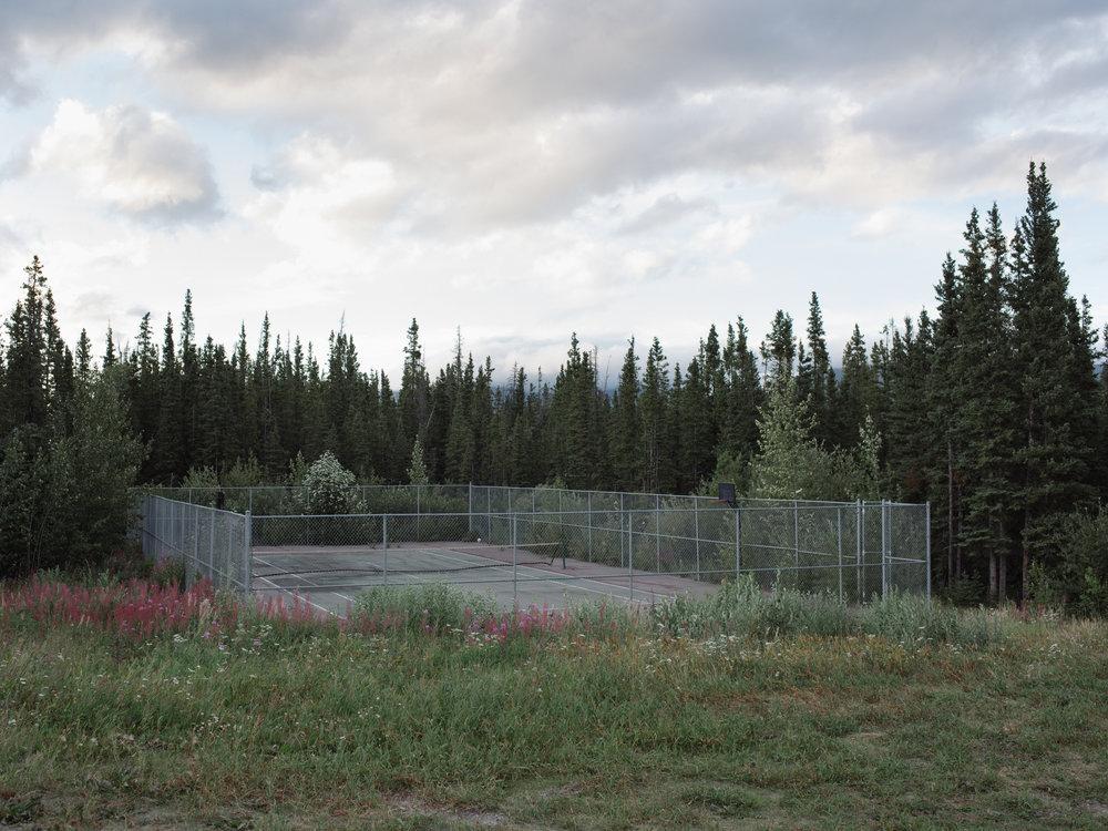 Yukon-1-488.jpg
