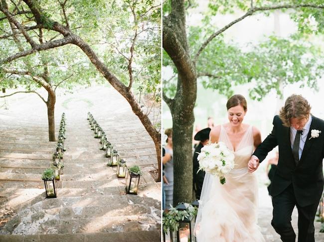 fine-art-film-weddings-abrookshire37