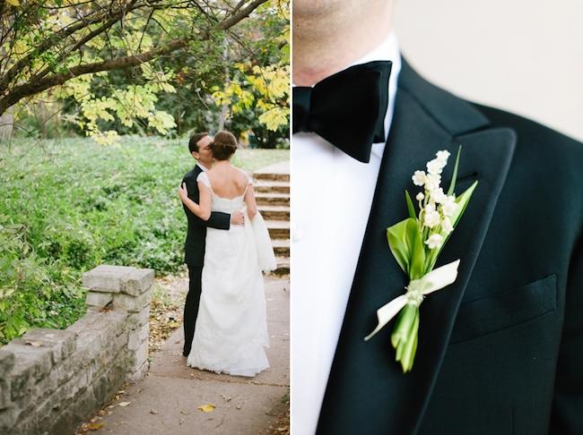 fine-art-film-weddings-abrookshire45