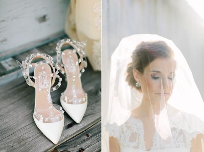 fine-art-film-weddings-abrookshire46