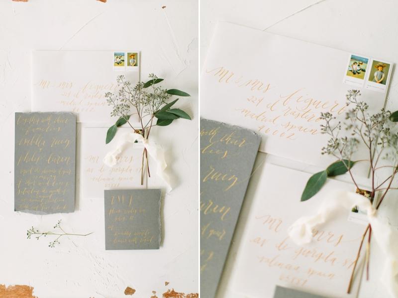 fine-art-film-weddings-abrookshire44