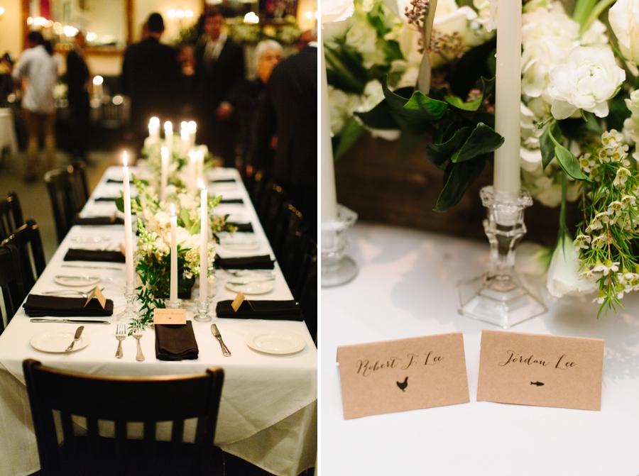 fine-art-film-weddings-abrookshire49
