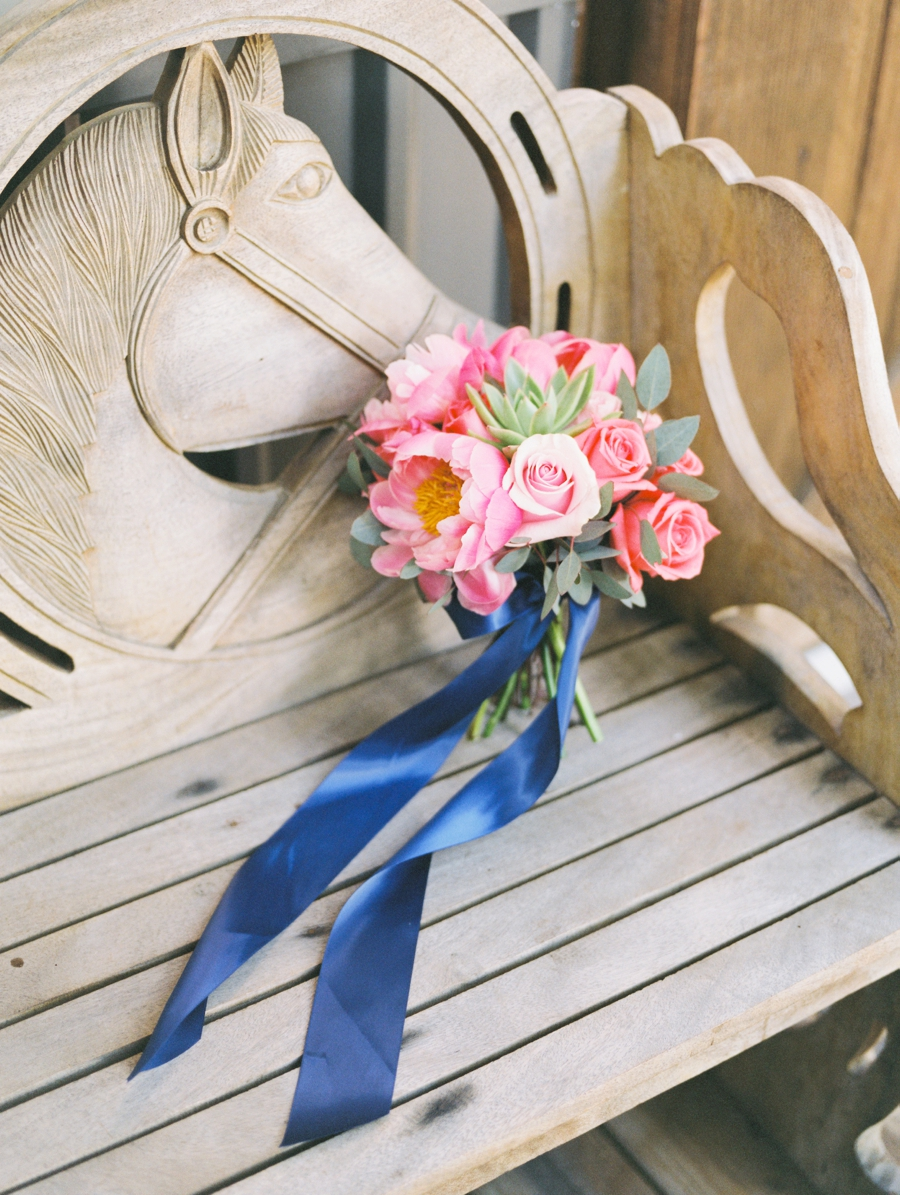 fine-art-film-weddings-abrookshire50