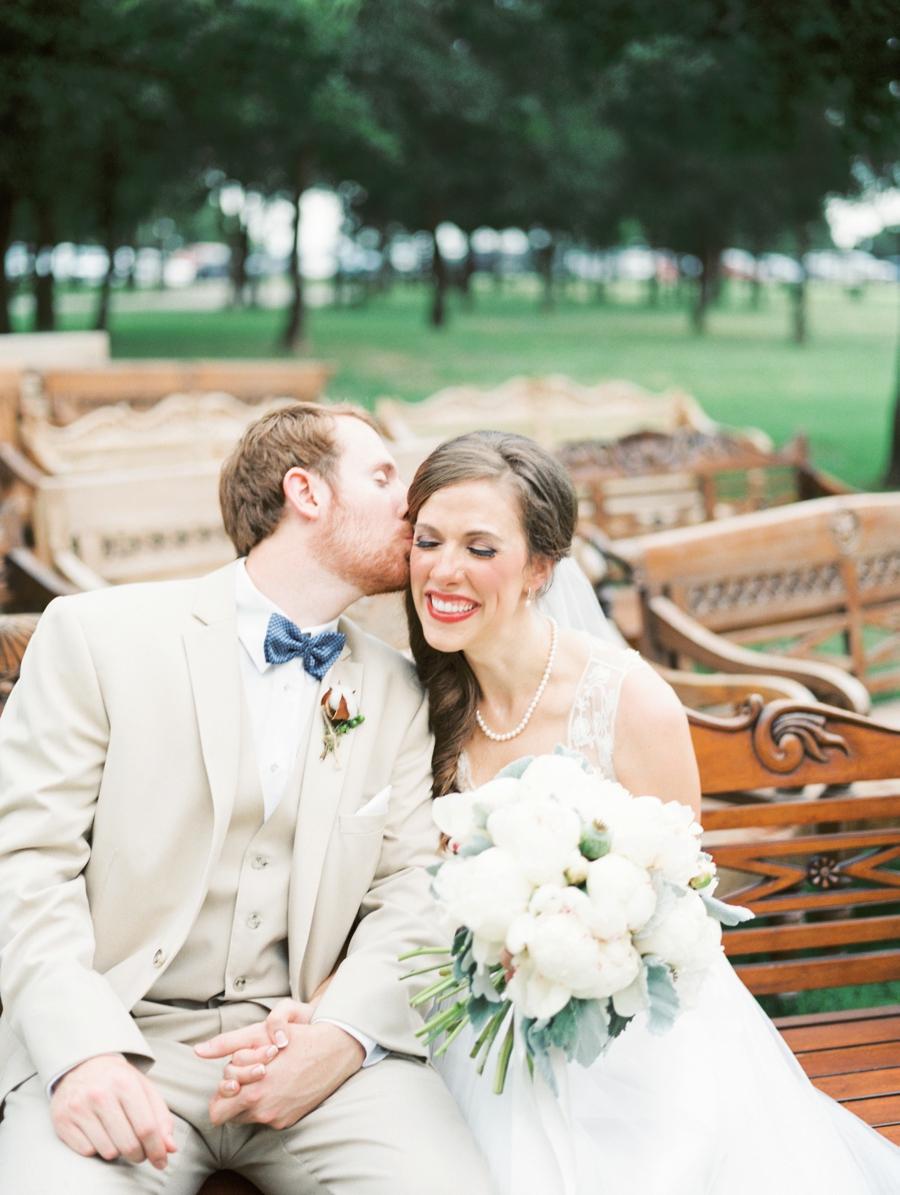 fine-art-film-weddings-abrookshire20
