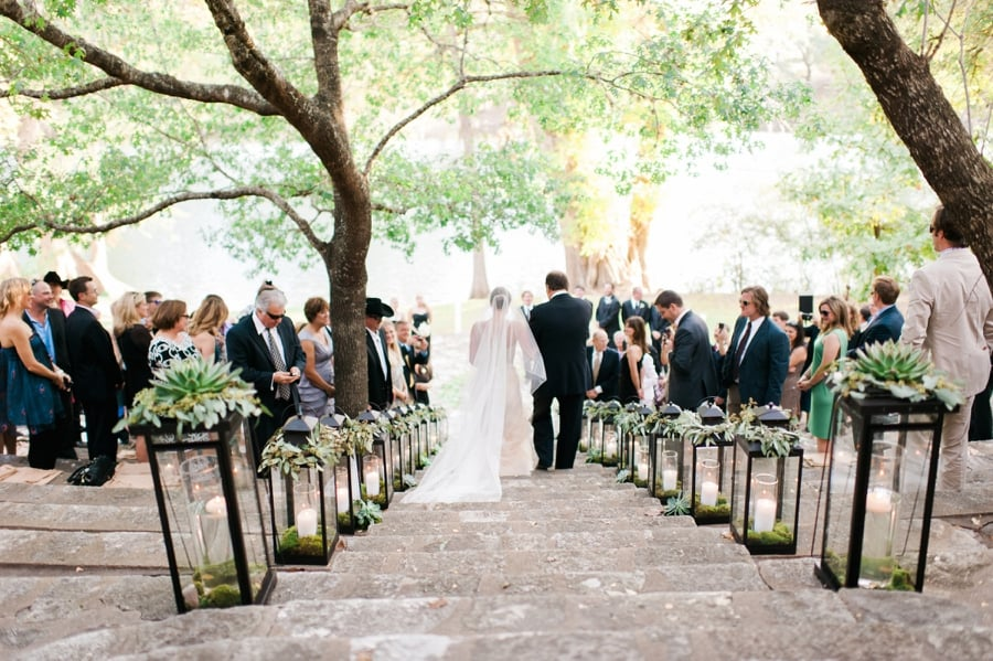 fine-art-film-weddings-abrookshire36