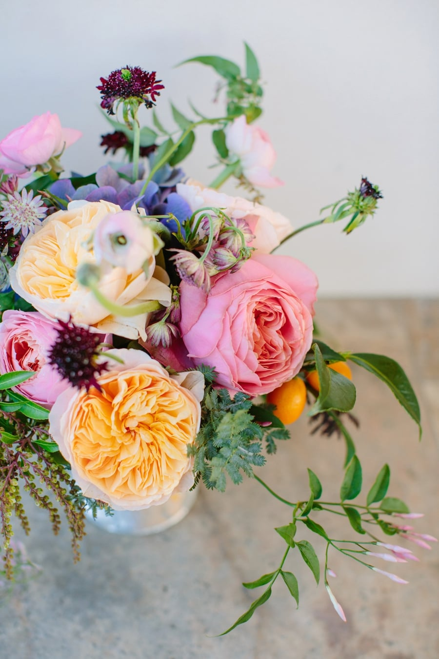 fine-art-film-weddings-abrookshire15