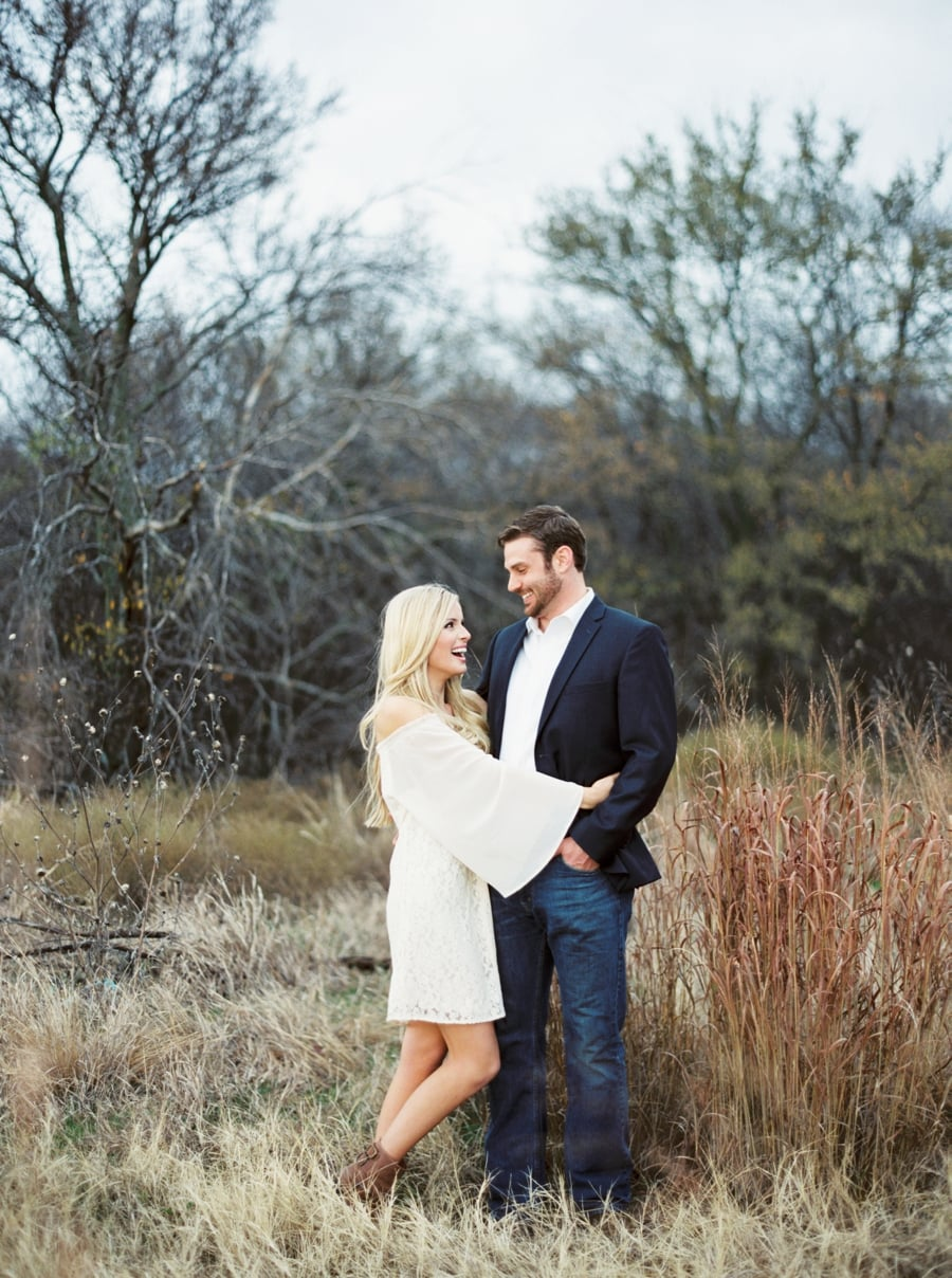 fine-art-film-engagement-photos-abrookshire17
